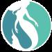ariellesboat-logo